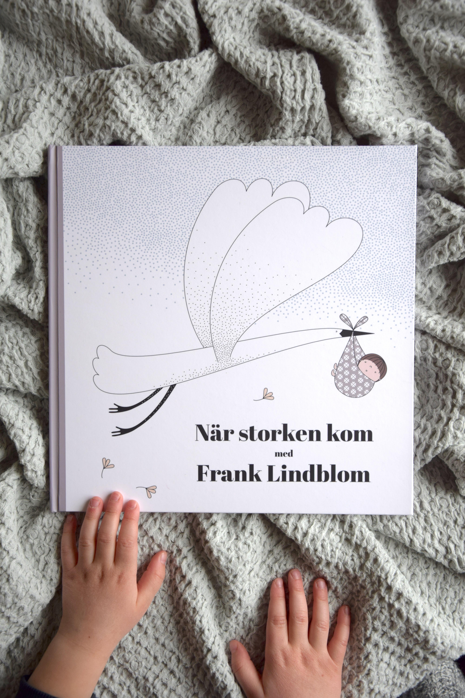 personligbarnbok.se Personlig barnbok Vi Föräldrar Dop Namnfest Dopguide Dopspecial Doppresent Dopgåva